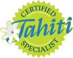 Tiare_Specialist_Logo_#B654